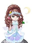 VampireQueenCourtney's avatar
