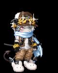 Astralogic's avatar