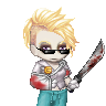 Maki's avatar