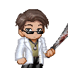 Dr. Anthony W. Tanisaki's avatar