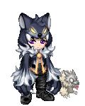Clampgamer's avatar