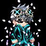 Hishiro Zev's avatar