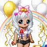 HammRoxz123's avatar