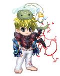 makuno's avatar