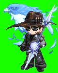 K_Phoenix