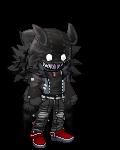 Caence's avatar