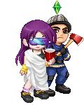 manicomio's avatar