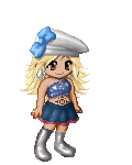 `Cute~mami`'s avatar