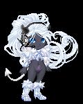 Zesstra the Dark Spider's avatar