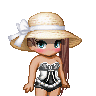 fabuliciouss's avatar