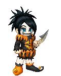 Gemini dark eyes's avatar