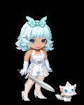 ContessaLoveCraft's avatar