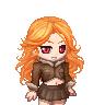 jaihaan's avatar