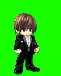 Y0HOMEDOGBOY's avatar