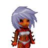 manunkind's avatar