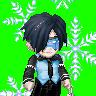 Flamboyant Decadence's avatar