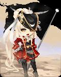 Waitingforanending's avatar
