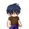Salone's avatar