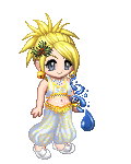 purplejuice's avatar