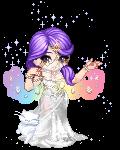 The Element of Generosity's avatar