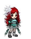 KyokiYoutaite's avatar