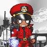 0NaraShikamaru's avatar
