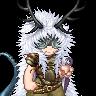 Shawnbean's avatar