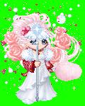 Heavenly_Baked's avatar