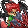 SlyFox04's avatar