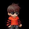 Reyrocks13's avatar