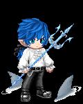 Azure_Leryn's avatar