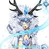 Amavi's avatar