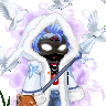 jordanman39220's avatar