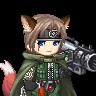 Darman Skirata's avatar