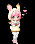 MeMeLe's avatar