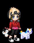 Wolffiey's avatar