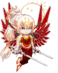 Eveille's avatar