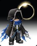 BrotherSisterHi's avatar