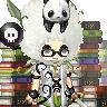 Pandali's avatar