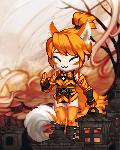 The Goddess Reginleit