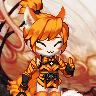 Clarissa_The_Warrioress2's avatar