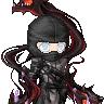 Chojin9999's avatar
