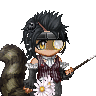 OneRing Archer's avatar