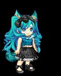Vipper73's avatar