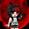 Kiss The Kiss Of Death's avatar