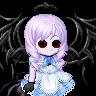 RainxPath's avatar