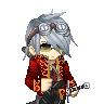 Aelyt's avatar