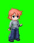 shardblossom's avatar