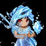 Masheroo's avatar