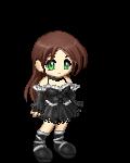 Fayebrooke's avatar